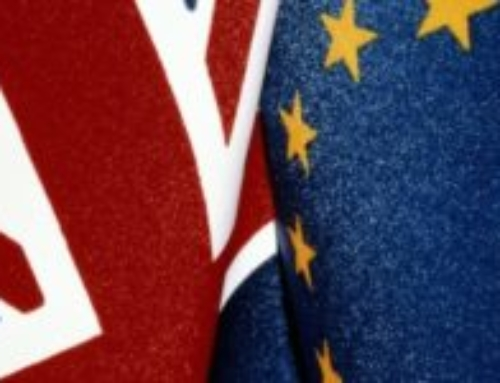 What is the impact of BREXIT on the Motor Retail Industry?