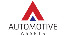 Automotive Assets Logo